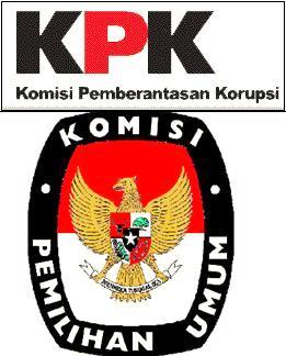 KPK & KPU