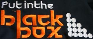 putintheblackbox