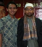 Bijak feat. Kang Abik