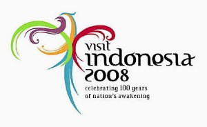 visit-indonesia-year-2008