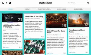 rumour-4401-393x240